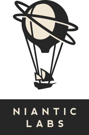 Niantic_Labs_logo