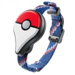 pokemon-go-plus-with-strap-1500x1000